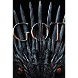 Game Of Thrones (Le Trône de Fer)- Saison 8