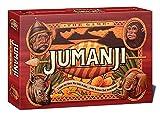 Image for board game Jumanji Original Board Game