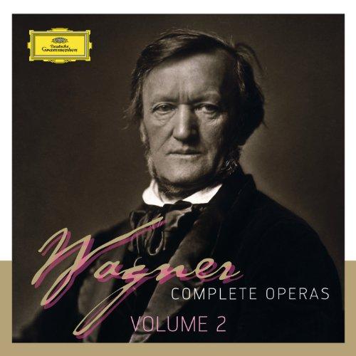 """Wagner: Das Rheingold - Vorabend des Bühnenfestspiels """"Der Ring des Nibelungen"""" / Dritte Szene - """"Hehe! hehe! hieher! hieher! Tückischer Zwerg!"""""""