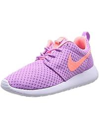 watch 386c0 ce0fb Nike Roshe One BR, Damen Sneaker