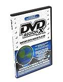 Cheapest DVD Region X on PlayStation 2