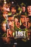 Pop Culture Graphics Lost Poster TV Q 27x 40In–69cm x 102cm Matthew Fox Evangeline Lilly Ian Somerhalder Dominic Monaghan Jorge Garcia Maggie Grace