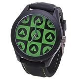 Airwalk Unisex AWW-5053-GR Analog Watch