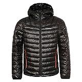 Icepeak Leal Jacket