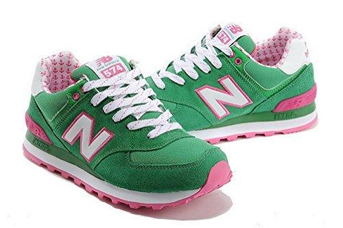 New Balance 574 womens 5Z3C4L2BQTUY