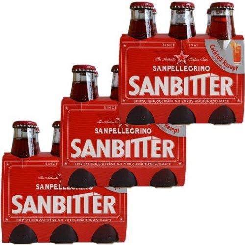 san-pellegrino-sanbitter-3-x-6er-0098l