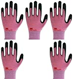 3m Work Gloves - Best Reviews Guide