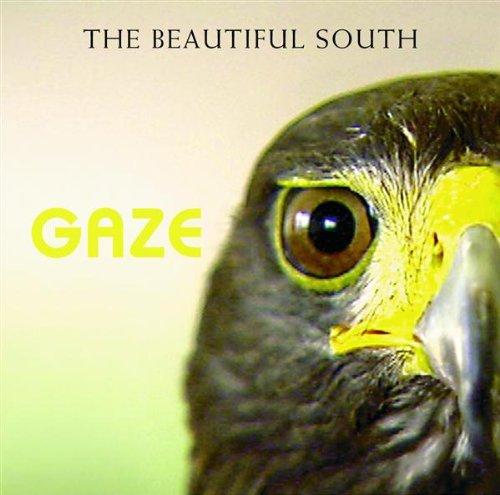 Gaze -