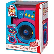 machine a laver jouet jeux et jouets. Black Bedroom Furniture Sets. Home Design Ideas