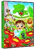 Dorothy Y El Mago De Oz Temporada 1 Parte 2 DVD España
