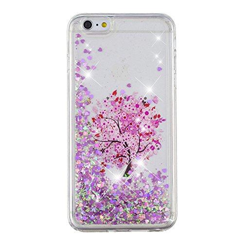 HengJun iPhone 6 Plus / iPhone 6S Plus