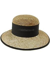 43296704c6e04 Amazon.es  Seeberger - Sombreros y gorras   Accesorios  Ropa