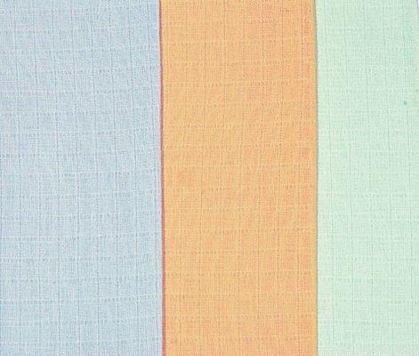 alvi-mull-diapers-uni-color-70x70-3-stuck
