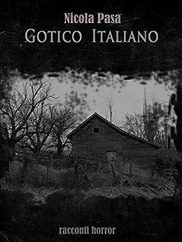 Gotico italiano di [nicola pasa]