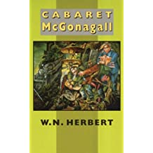 Cabaret McGonagall