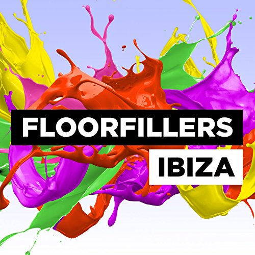 Floorfillers Ibiza [Clean]