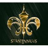 Stratovarius Ltd.Digi