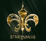 Stratovarius: Stratovarius Ltd.Digi (Audio CD)