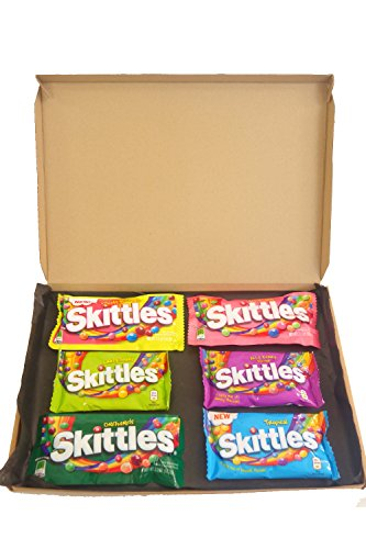 skittles-huge-american-candy-selection-gift-box-6-packs-of-sweets-the-perfect-gift-that-fits-through