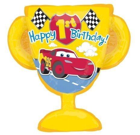 t Birthday 26