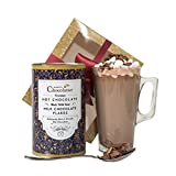 Milk Hot Chocolate Gift Set