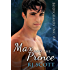 Max and the Prince (Bodyguards Inc. Book 3)