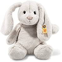 Steiff Hase Hopple 28 cm preisvergleich bei kleinkindspielzeugpreise.eu