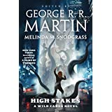 High Stakes: A Wild Cards Novel