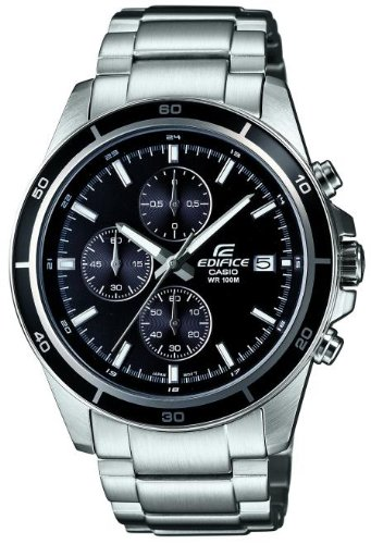 Casio EFR-526D-1AVUEF