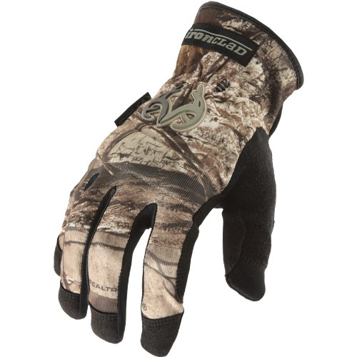 ironclad-rt-wfgc-05-xl-workforce-realtree-ap-outfitters-glove-camouflage-x-large-by-ironclad