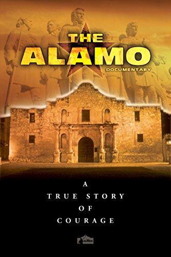 the-alamo-a-true-story-of-courage
