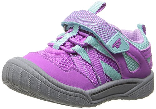 oshkosh-bgosh-girls-domino-sneaker-purple-turquoise-11-m-us-little-kid