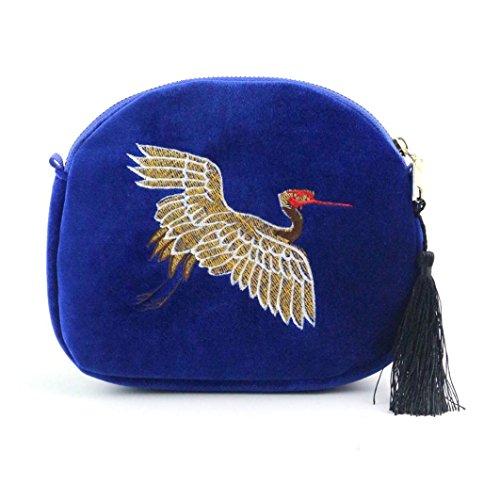 sac-main-feitong-femme-sac-main-broderie-voyager-sac-dpaule-bleu-