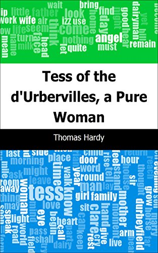 tess-of-the-durbervilles-a-pure-woman