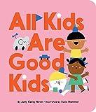 Best Little Simon Kid Books - All Kids Are Good Kids Review