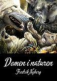 Domen i naturen (Swedish Edition)