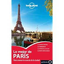 Lonely Planet Japan (Travel Guide) by Lonely Planet (2013-09-01)