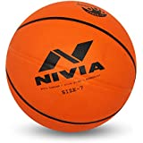 Nivia Encounter Basketball Size-7