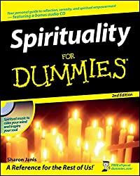 Spirituality For Dummies®