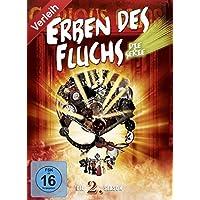 Erben des Fluchs - 2. Season