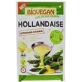 BioVegan Sauce Hollandaise (28 g) - Bio