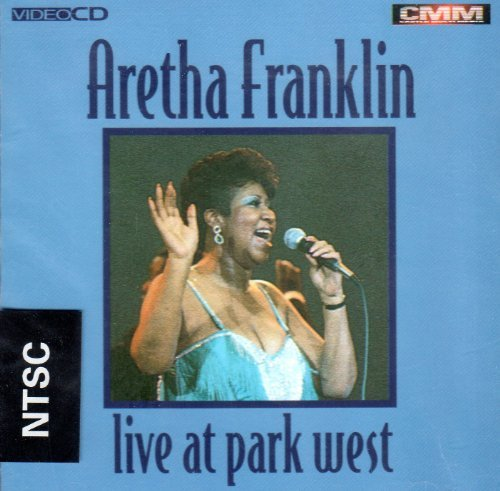 aretha-franklin-live-at-park-west-vcd