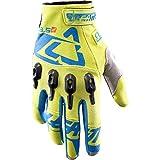 Leatt Handschuhe GPX 3.5 Lite Gelb Gr. XL