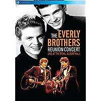 Reunion Concert - Live At The Royal Albert Hall