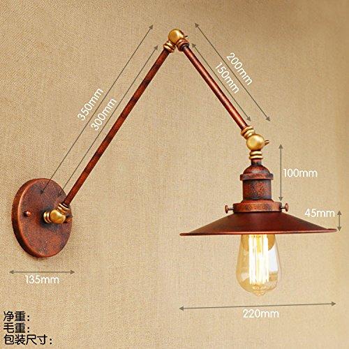 zhzhco-brazo-ajustable-rustica-lampara-de-pared-led-de-pared-de-luz-vintage-edison-loft-industrial-c