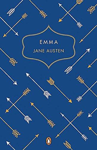 Emma-Edicion Conmemorativa / In Spanish par Jane Austen