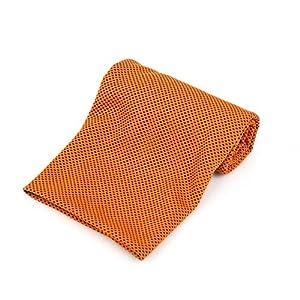 Aubess Kühlendes Handtuch, Sofortige Kühlung, 30 x 90 cm, Mikrofaser, natürliches kühles Tuch für Fitness, Schwimmen…