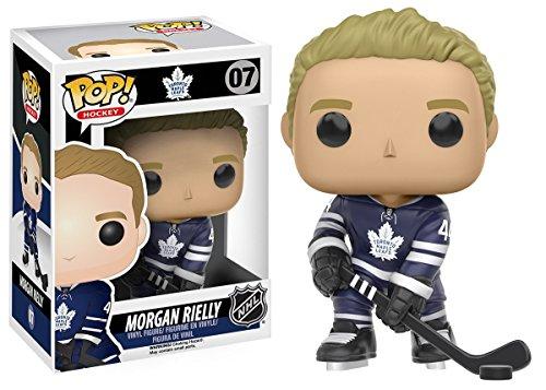 FunKo POP Vinilo NHL Morgan Rielly
