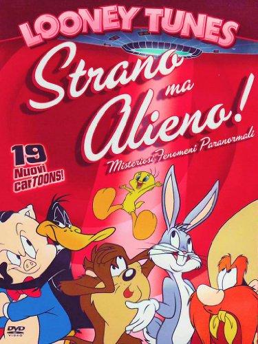 looney-tunes-strano-ma-alieno