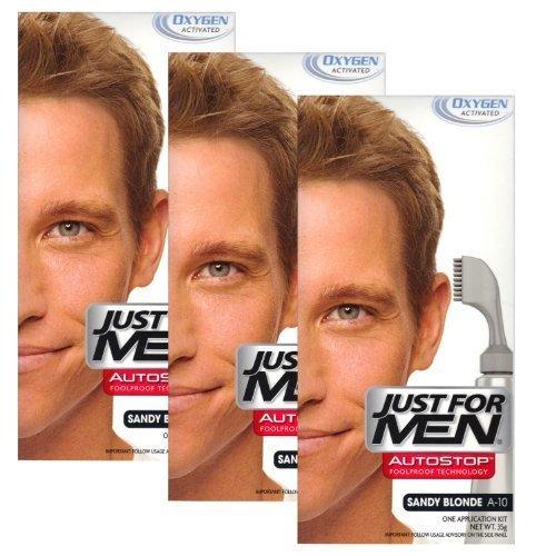 3x-just-for-men-autostop-hair-colour-sandy-blonde-a10